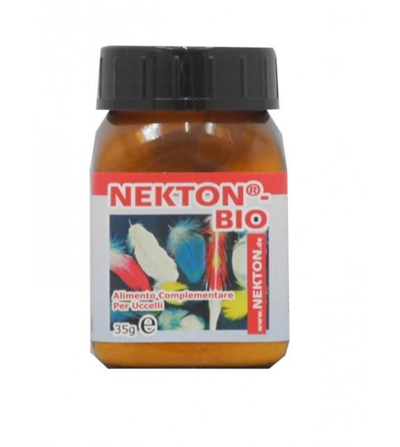 Nekton Bio