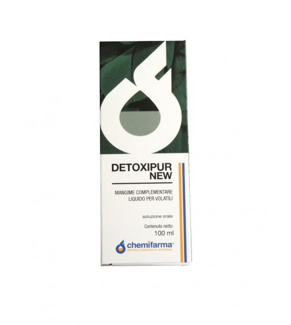 Detoxipur