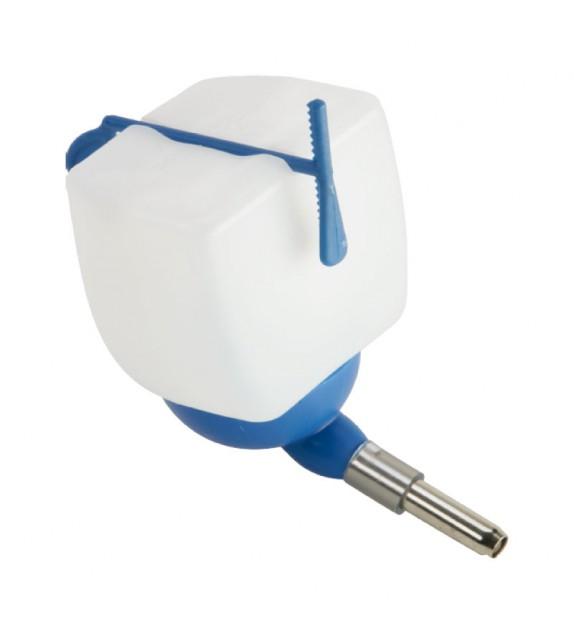 Sifone a sfera Aramis 150 ml